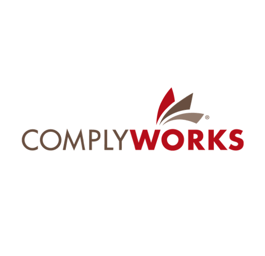 RKM Contracting - Member of ComplyWorks