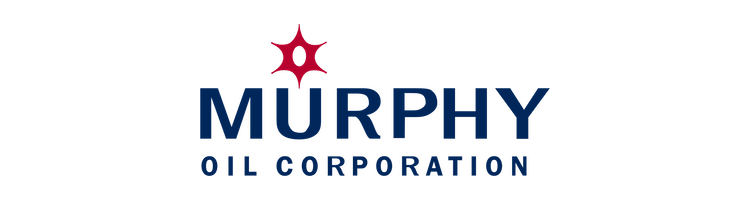 RKM Contracting Client - Murphy Oil Corporation